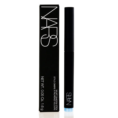 Nars Velvet Shadow Stick (Reykjavik) Limited Edition 0.05 oz (1.6 ml).
