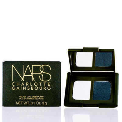 Nars Rue Allent Eye Shadow Powder 0.14  oz (4  ml)