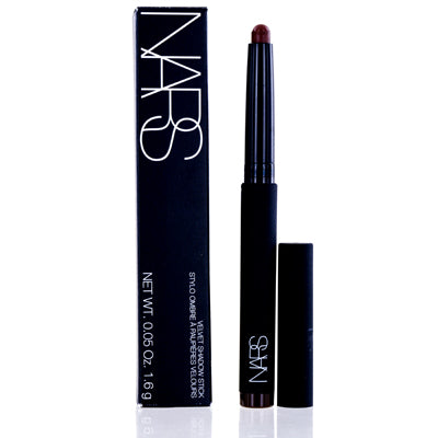Nars Dark Angel Eye Shadow Stick 0.05  oz (1.6  ml)