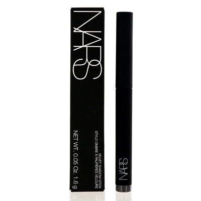 Nars Glenan Eye Shadow Stick 0.05  oz (1.6  ml)