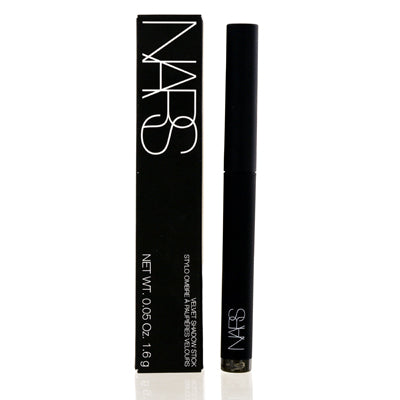 Nars Sukhothai Eye Shadow Stick 0.05  oz (1.6  ml).