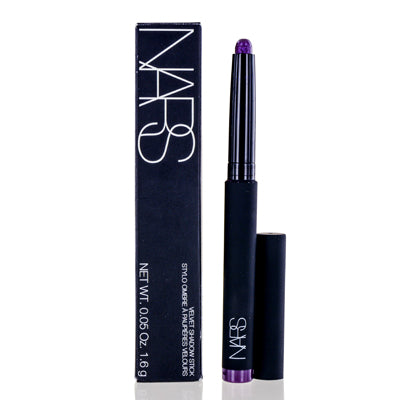 Nars Usbek Le Eye Shadow Stick 0.05  oz (1.6  ml)