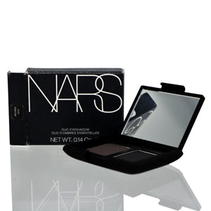 Nars Duo Powder Eyeshadow Brumes 0 .14 oz