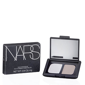 Nars Vent Glace Eye Shadow 0.14  oz (4  ml).