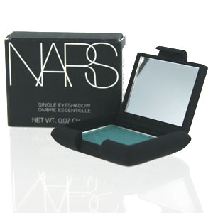 Nars Bavaria Eye Shadow 0.07 oz (4.5 ml)