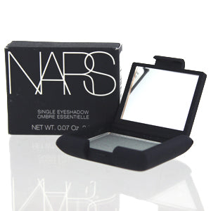 Nars Euphrate Eye Shadow 0.07 oz (4.6 ml)