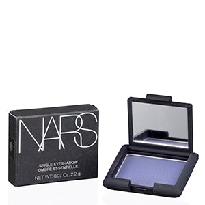 Nars Matte Powder Eyeshadow Kamchatka 0.07 oz