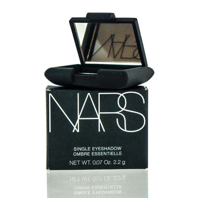 Nars Expresso Infused with Gold Eye Shadow 0.07 oz (2.2 ml)