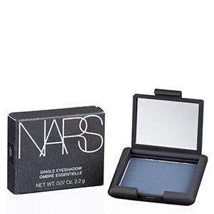 Nars Matte Powder Eyeshadow Thunderball 0.07 Oz
