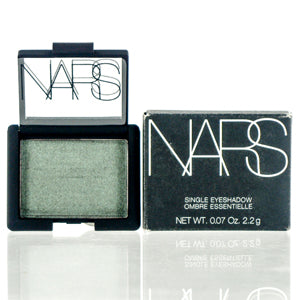 Shop for authentic Nars Shimmer Powder Eyeshadow Malacca 0.07 Oz at Diaries of Paris