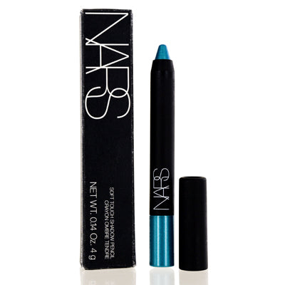 Nars Aqua Eye Shadow Pencil 0.14  oz (4.5  ml)
