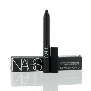 Nars Soft Touch Shadow Pencil Empire (Black) 0.14 oz