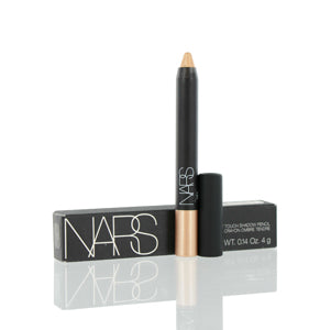Nars Soft Touch Shadow Pencil Hollywoodland 0.14 Oz