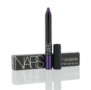 Nars Trash Eye Shadow Pencil 0.14  oz (4.4  ml)
