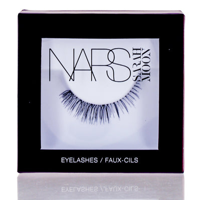 Nars Eyelashes 1.0  oz (1  ml)