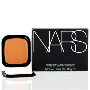 Nars Cadiz Radiant Cream Foundation 0.35  oz (10.5  ml)