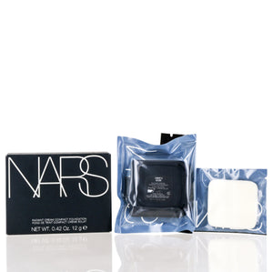 Nars Radiant Cream Compact Foundation Gobi 0.42 oz (14 ml)