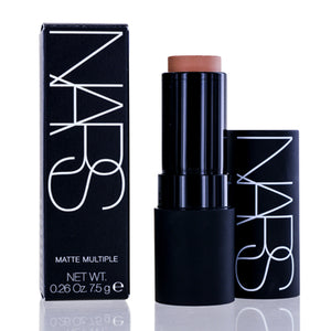 Nars Vientiane Highlighter Stick 0.26  oz (7.5  ml)