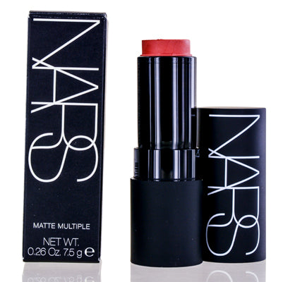 Nars Mauritanie Highlighter Stick 0.5  oz (14  ml)