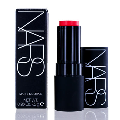 Nars Altai Highlighter Stick 0.5 oz (14  ml)