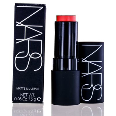 Nars Exumas Highlighter Stick 0.5  oz (14  ml)