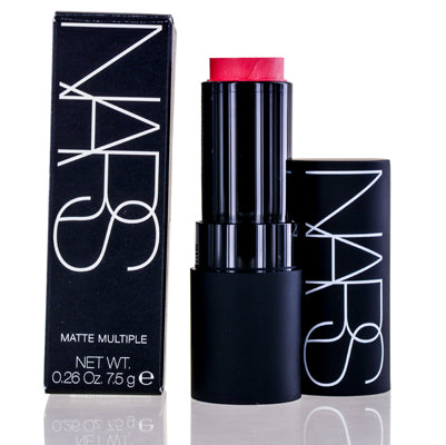 Nars Laos Highlighter Stick For Eyes Cheeks Lips & Body 0.26  oz (7.5  ml)