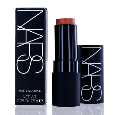 Nars Siam Highlighter Stick 0.26  oz (7.5  ml)