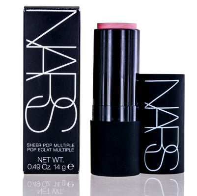 Nars Motu Tane Highlighter Stick 0.5  oz (14  ml)