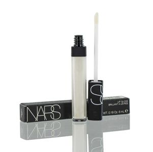 Nars Lip Gloss Vent Sale 0.18 Oz (6 Ml)