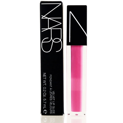 Nars Bait Lip Gloss 0.20 oz (6 ml)
