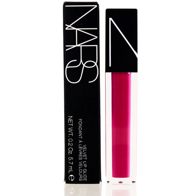 Nars Danceteria Lip Gloss 0.20  oz (6  ml)