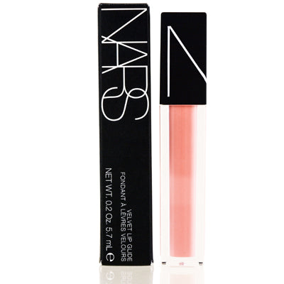 Nars Unlaced Lip Gloss 0.20  oz (6  ml)