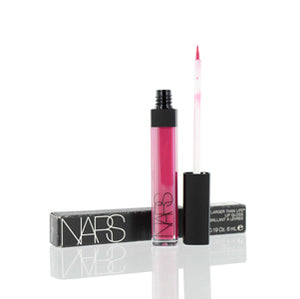 Nars Nars Larger Than Life Penny Arcade Lip Gloss 0.19  oz