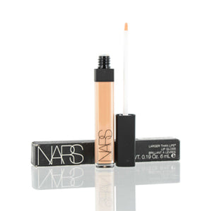 Nars Nars Larger Than Life Spring Break Lip Gloss 0.19  oz