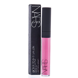 Nars Larger Than Life Lip Gloss Couer Sucre 0.19 Oz