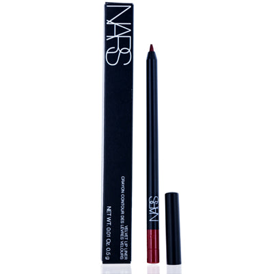 Nars Velvet Lip Liner Pencil Lanikai 0.01 Oz (0.5 Ml)