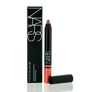 Nars Lodhi Satin Lip Pencil  .07 Oz (2.2 g)