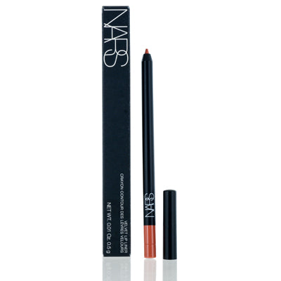 Nars Velvet Lip Liner Pencil Waimea 0.01 oz (0.5 ml)