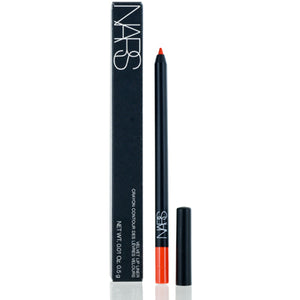 Nars Velvet Lip Liner Pencil Playa Dorado 0.01 oz (0.5 ml)