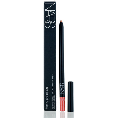 Nars Velvet Lip Liner Pencil Anse Soleil 0.01 oz (0.5 ml)
