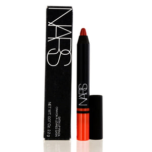 Nars Timnfaya Satin  Lip Liner Pencil 0.07  oz (2.2  ml)