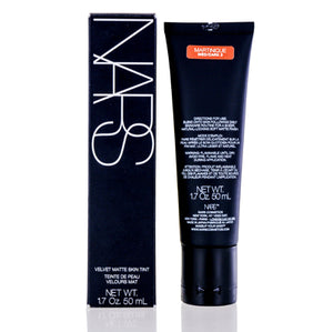 Nars Martinique Moisturizer Spf 30 1.7  oz (50  ml)