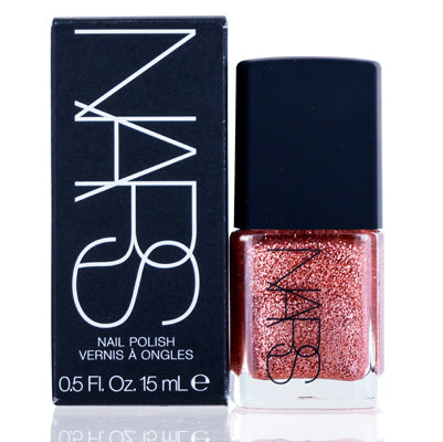 buy Nars Shimmer Polish Arabesque  0.5 Oz [diaries of paris] cheap shephora walmart amazon
