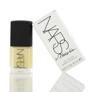 Nars Nail Polish Anarchy 0.25 oz