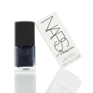 buy Nars Nail Polish Crossroads 0.25 Oz [diaries of paris] cheap shephora walmart amazon