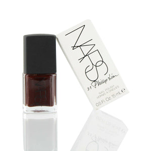 buy Nars Nail Polish Other Side 0.5 Oz (15 Ml) [diaries of paris] cheap shephora walmart amazon
