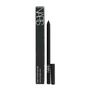 Nars Night Series Eye Liner Night Bird 0.02 Oz (6 Ml)
