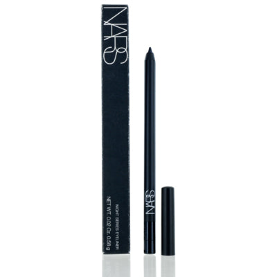 Nars Night Series Eye Liner Night Flight 0.02 Oz (6 Ml)
