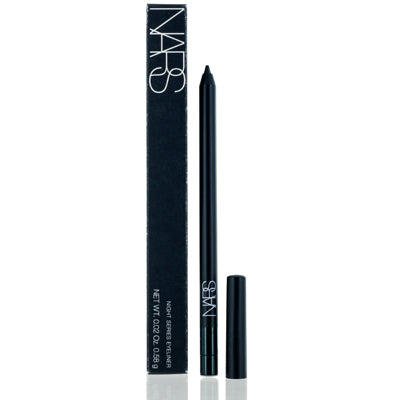 Nars Night Series Eye Liner Night Porter 0.02 Oz (6 Ml)