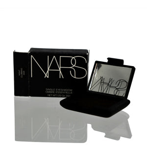 Nars Night Series Night Clubbing Eye Shadow 0.17 oz